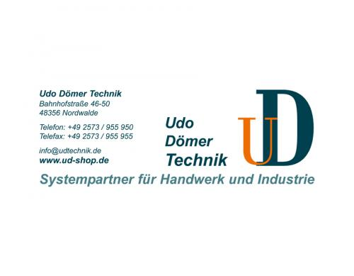 Doemer Udo