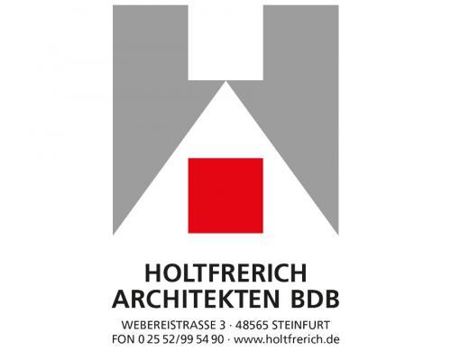Holtfrerich Architekten