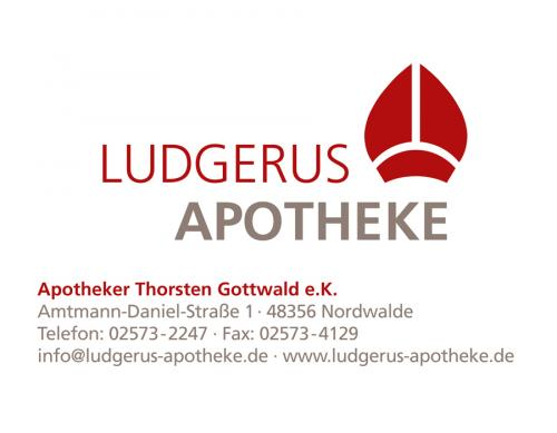 Ludgerus Apotheke