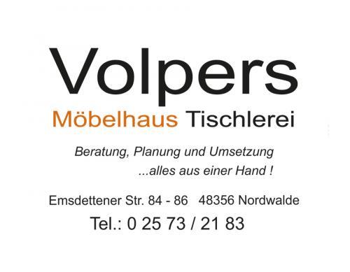 Volpers Moebelhaus