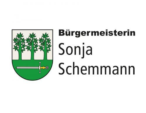Buergermeisterin Schemmann