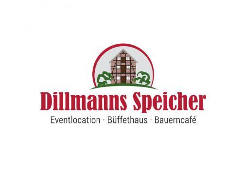 Dillmanns Speicher
