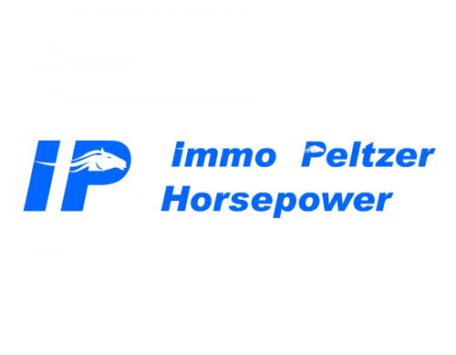 Immo Peltzer