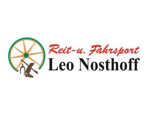 Leo Nosthoff