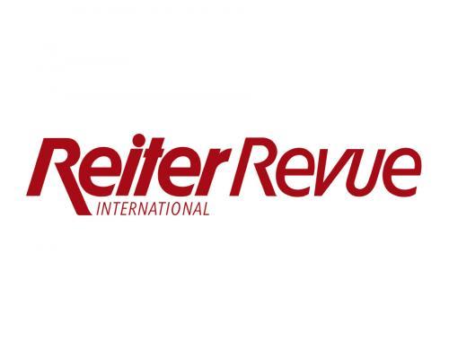 ReiterRevue