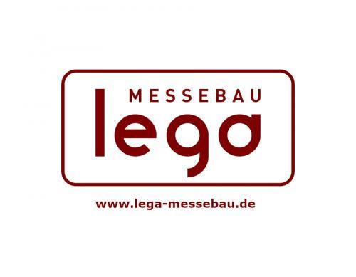 lega Messebau