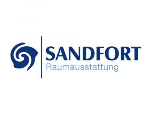 Sandfort Raum