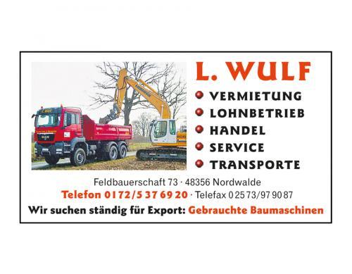 Wulf L