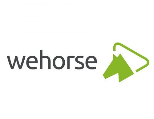 wehorse