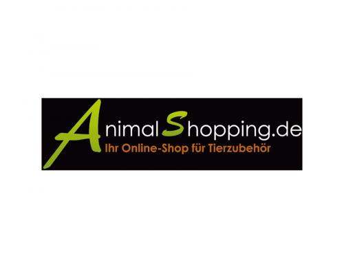 Animal Shopping