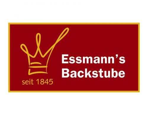 Essmann Backstube