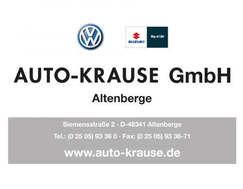 Krause Altenberge 3