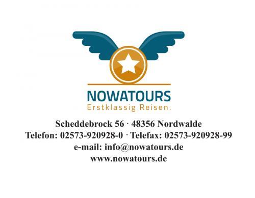 Nowatours