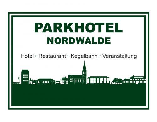 Parkhotel Nordwalde