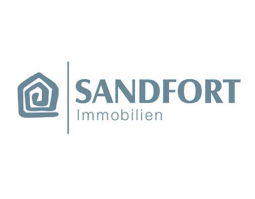 Sandfort Immobilien