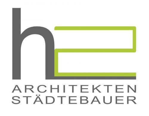 Architekten Staedtebauer