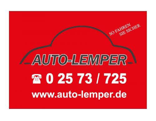 Auto Lemper