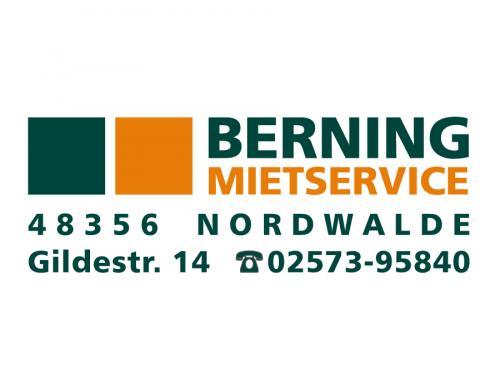 Berning Mietservice