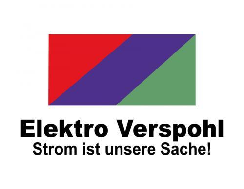 Elektro Verspohl