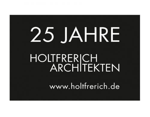 Holtfrerich
