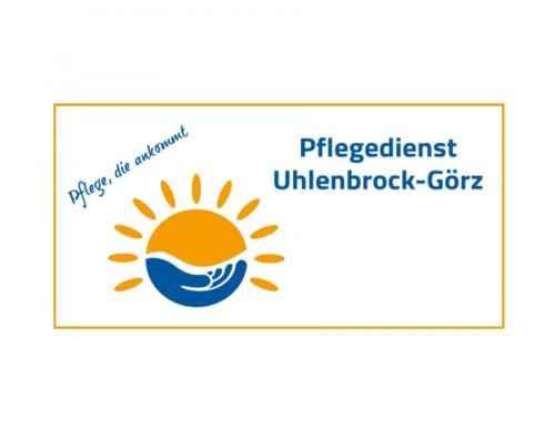 Pflegedienst Uhlenbrock-Goerz